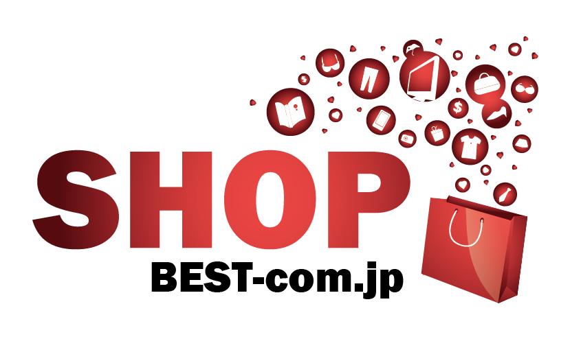 BEST-COM Shop